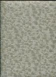 Marcia Wallpaper Hadrian Plain Pewter 33450 By Holden Decor For Options